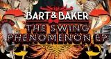 Bart & Baker The Swing Phenomenon