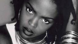 Lauryn Hill décide d'annuler son concert en Israël