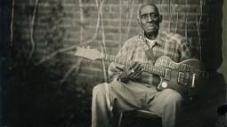Leo Bud Welch apporte du blues à Cahors