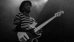 Marcus Miller : tête d'affiche du festival Django Reinhardt