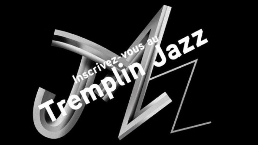 Le tremplin « Jazz or jazz » ré-ouvre ses portes