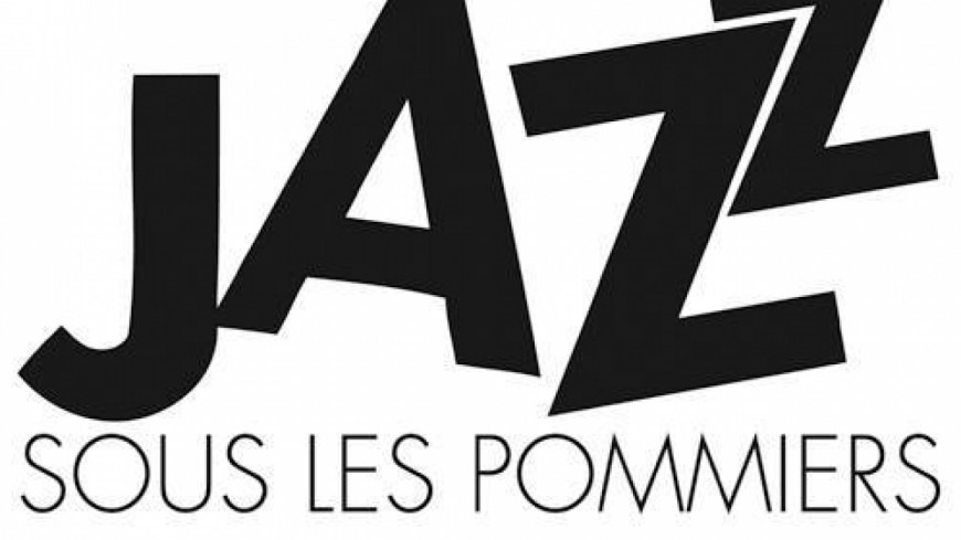 Premiers noms pour Jazz sous les Pommiers !