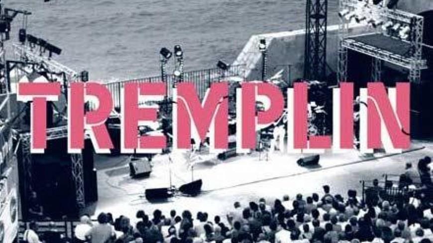 Jazz à Sète : appel à candidatures pour le tremplin 2017 !