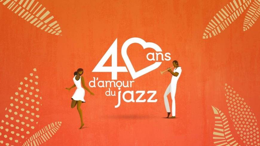 Jazz In Marciac : les premiers noms dévoilés !