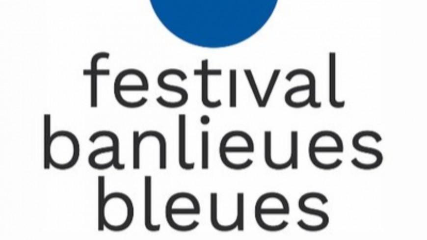 Les premiers noms du festival banlieues bleues
