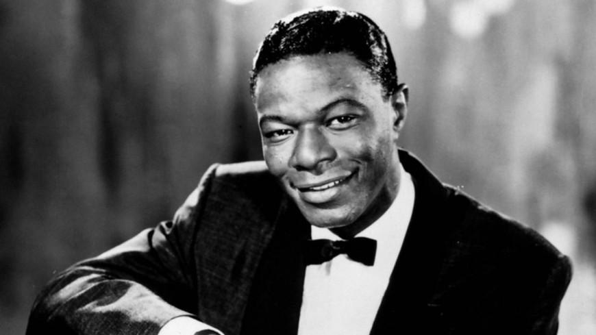 Nat King Cole : retour sur la vie du chanteur qui aurait eu 100 ans dimanche.