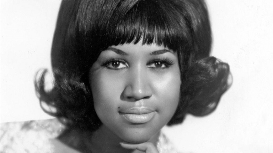 10 anecdotes sur Aretha Franklin