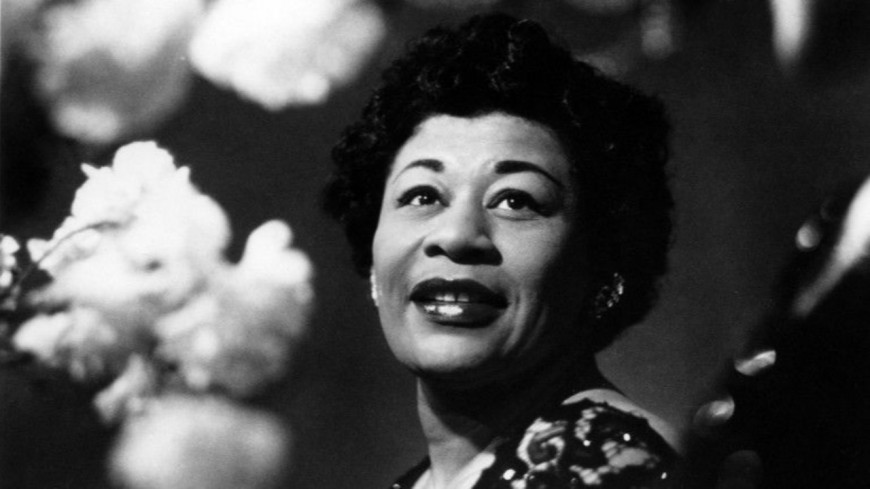 Ella Fitzgerald : 5 anecdotes sur the first lady of swing