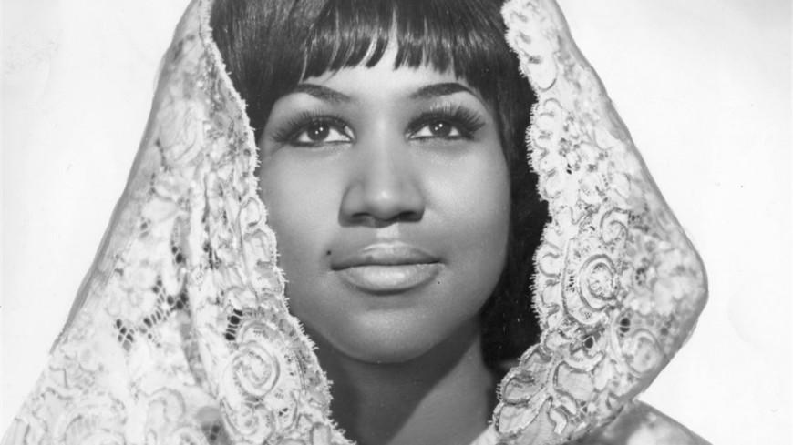 L'héritage de la Reine de la soul Aretha Franklin retrouvé !