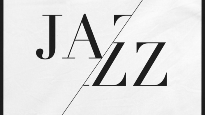 Quand le Jazz rencontre la Pop et le Rap
