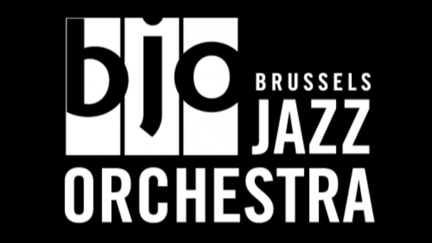 Le Brussels Jazz Orchestra revient en 2020 pour le plaisir des compositeurs