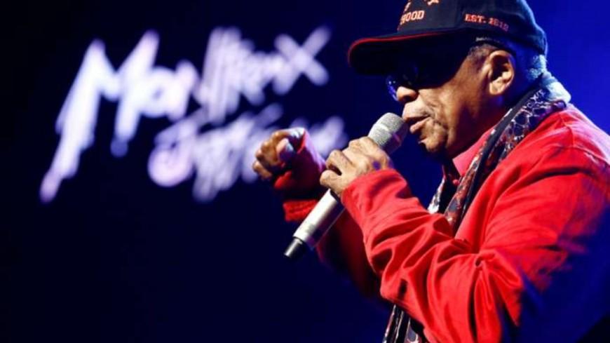Quincy Jones : Line up du Montreux Jazz Club