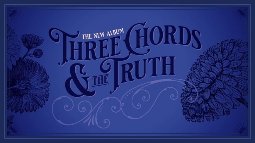 Van Morrison, bientôt un nouvel album