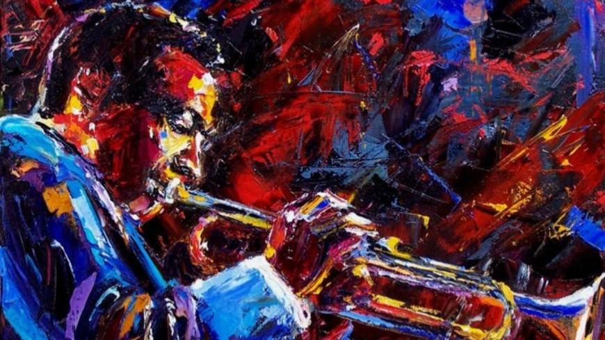 Le Jazz&Soul n'est pas mort !