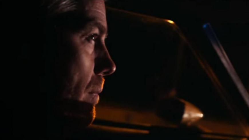 "Kyle Eastwood : le clip de ""Gran Torino"""