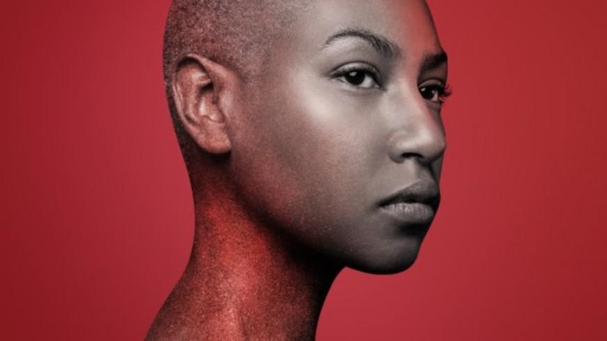 Dominique Fils-Aimé , son nouvel album