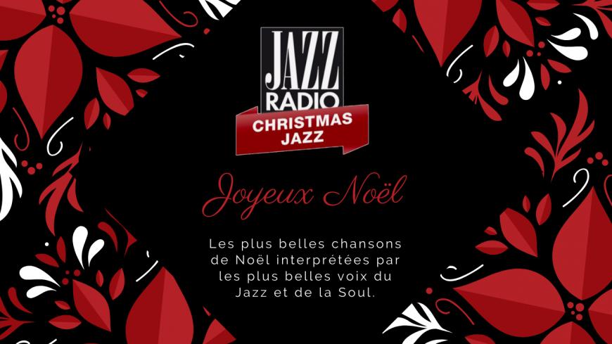 Christmas Jazz : en attendant Noël !