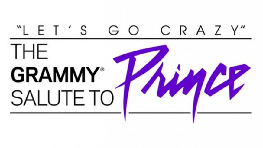 Grammy Awards :  un concert en hommage à Prince