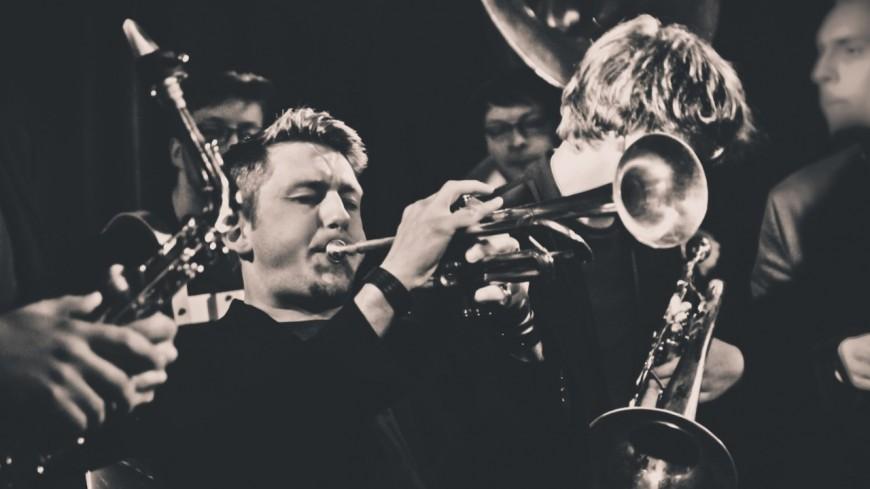Jazz Session Colombier Saugnieu