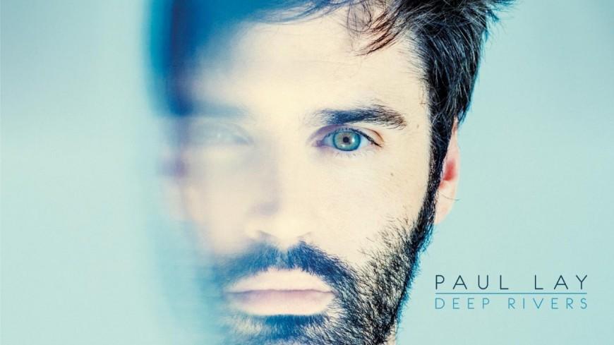 Paul Lay, un nouvel album