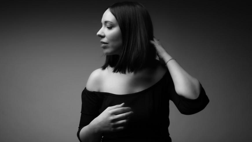 Sarah Lancman dévoile un nouvel album