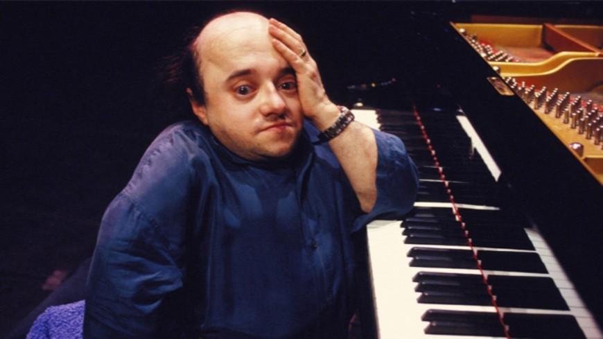 (VIDEO) Michel Petrucciani, un artiste à ne pas oublier
