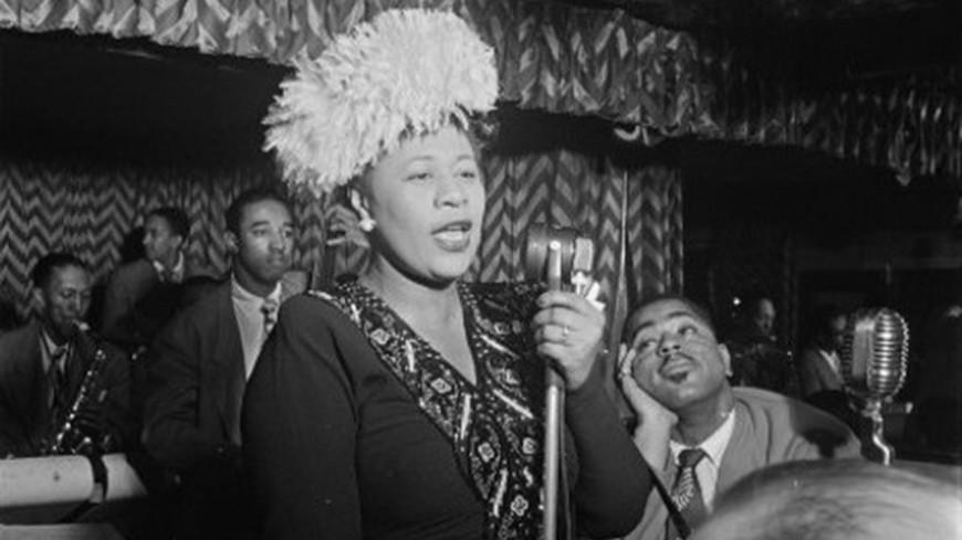 Happy Birthday Ella Fitzgerald ! Retour sur 10 de ses incontournables