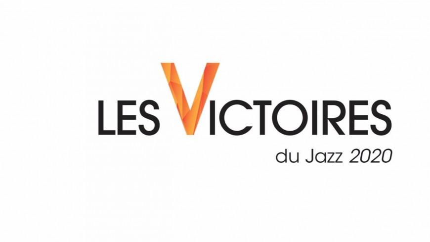 Les nominations aux Victoires du Jazz 2020 sont là !