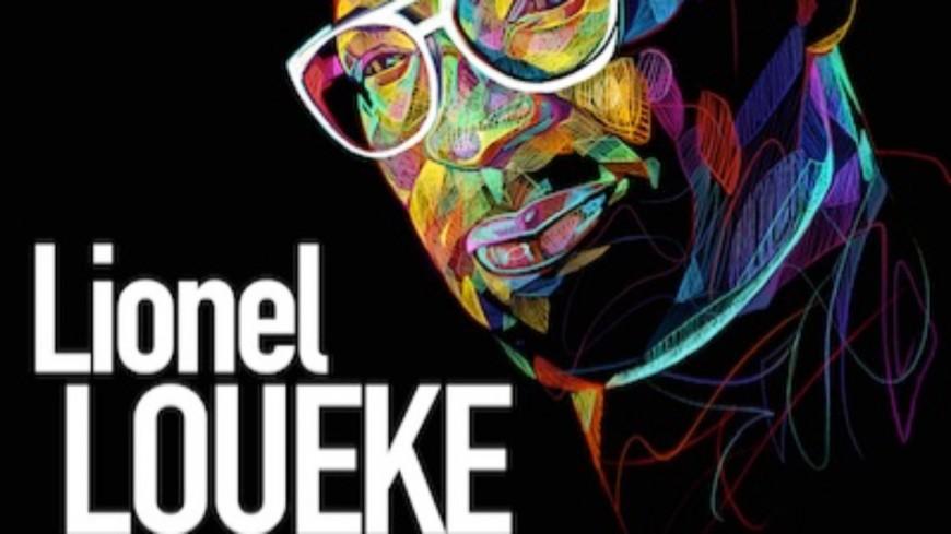 Le guitariste Lionel Loueke dévoile des inédits