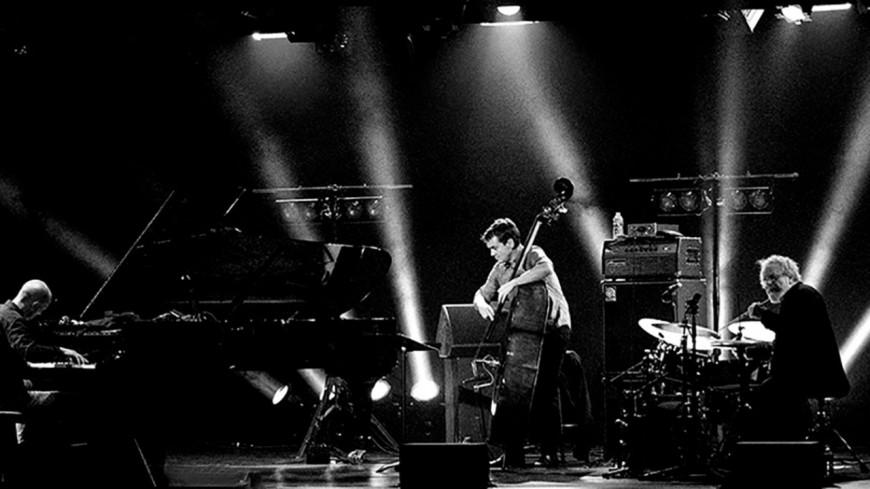 Le festival de jazz Maisons-Laffitte passe au digital