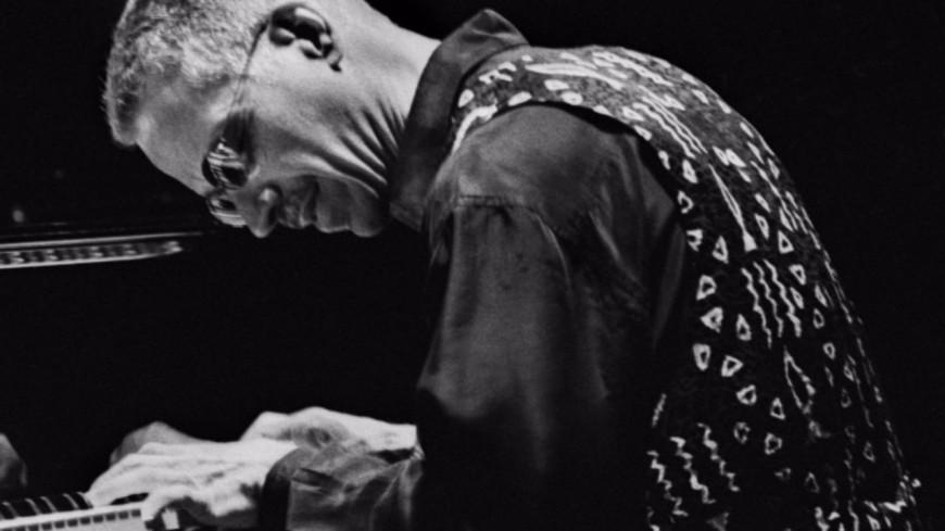 Keith Jarrett partage un nouveau single ! (VIDÉO)