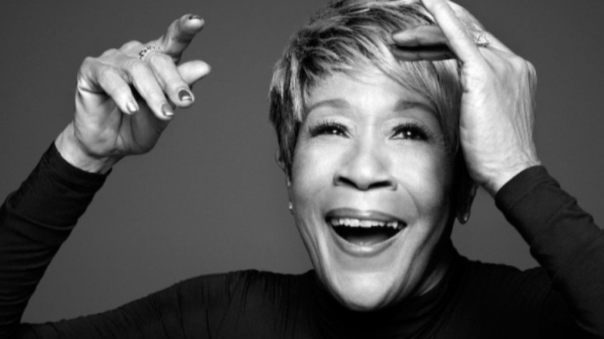 "Betty LaVette s'inspire de Billie Holiday et reprend ""Strange Fruit"" (vidéo)"
