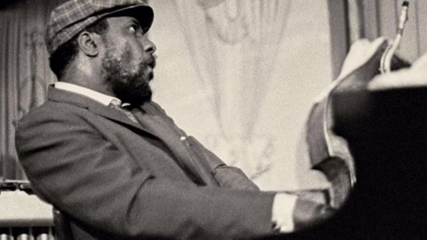 Un enregistrement inédit de Thelonious Monk bientôt disponible !