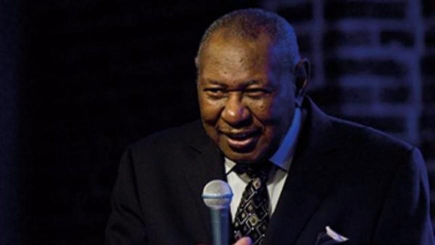 Le pianiste Freddy Cole,  frère de Nat King Cole, est décédé