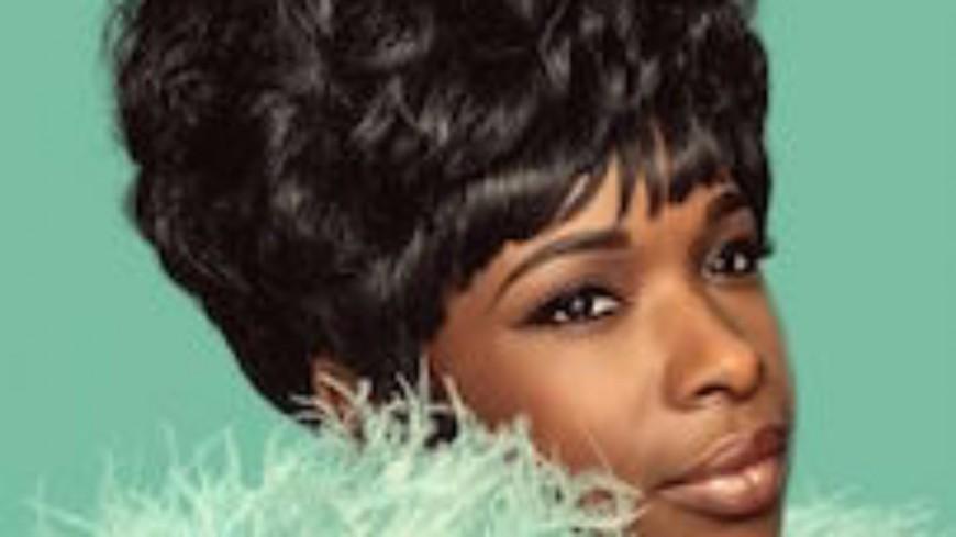 """Découvrez la bande annonce de """"Respect"""", le biopic sur Aretha Franklin"""