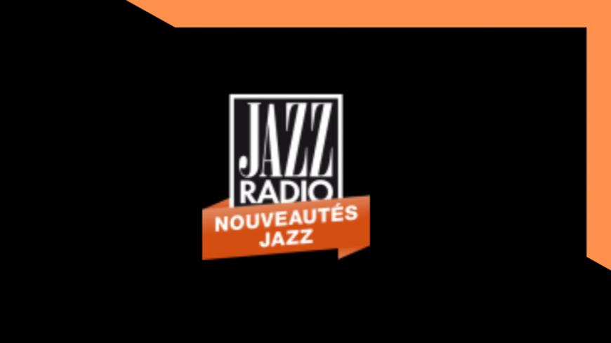 Ne loupez rien des Nouveautés Jazz !