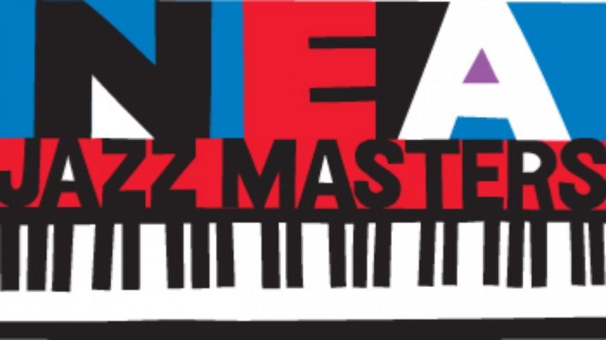 La cérémonie des NEA Jazz Masters prévue en août