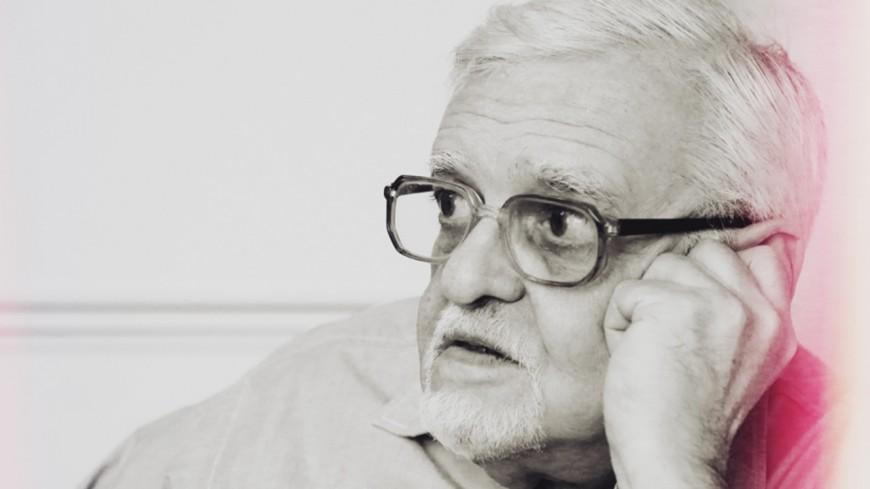 Nikolaï Kapustin : le pianiste et compositeur jazz est décédé