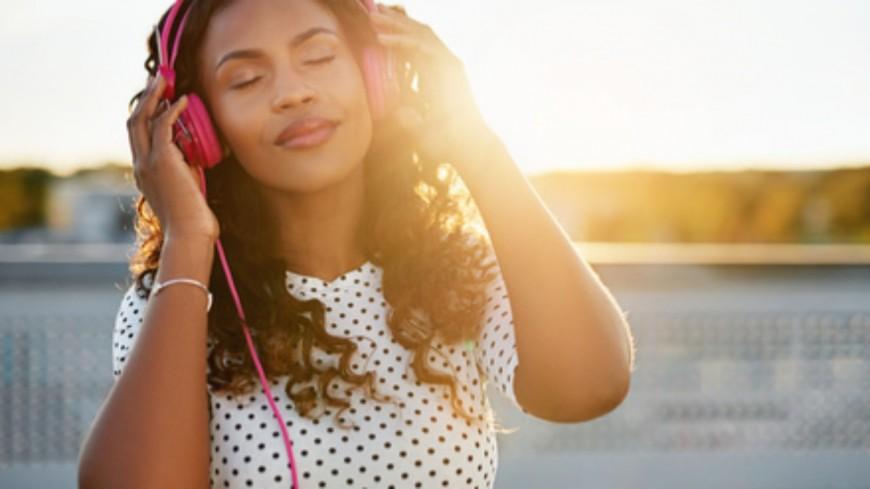 La webradio consacrée à la musique Groovy