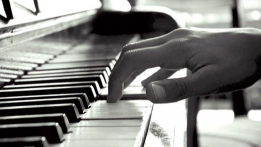 Profitez de tout le meilleur du jazz au piano !