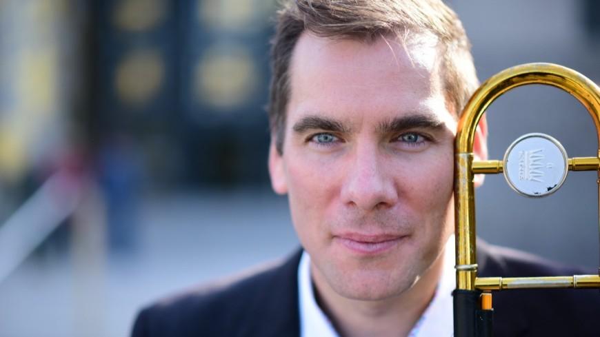 """Le Mike Fahie Jazz Orchestra offre sa version de """"Nessun Dorma"""" de Puccini"""