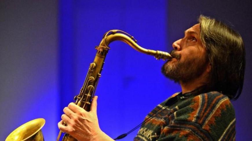 Décès du saxophoniste Steve Grossman