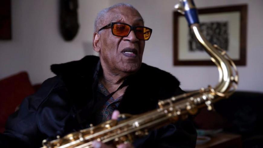 Le saxophoniste Hal Singer décède à l'âge de 100 ans