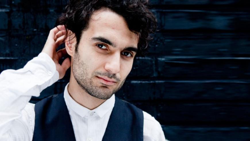 Le pianiste Tigran Hamasyan partage un nouvel album