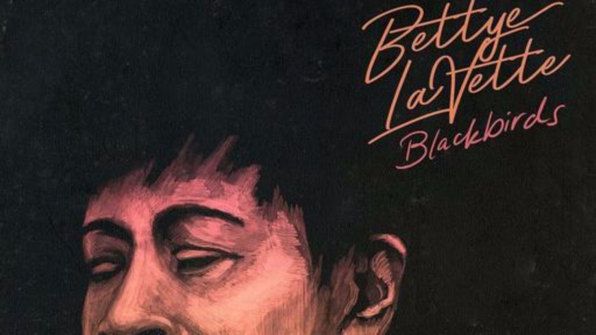 "Bettye LaVette et son retour magistral avec ""Blackbirds"""