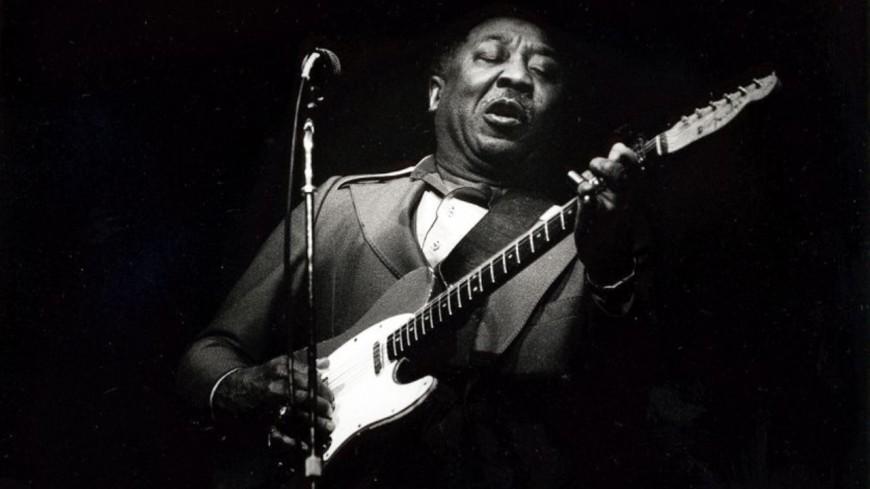 Retour sur 5 guitaristes qui ont façonné le blues