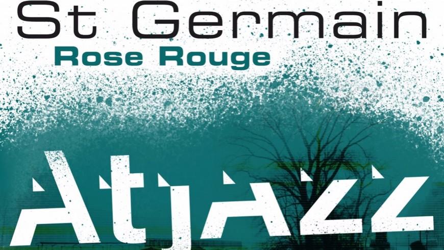 """St Germain : l'album """"Tourist"""" fête son 20ème anniversaire !"""