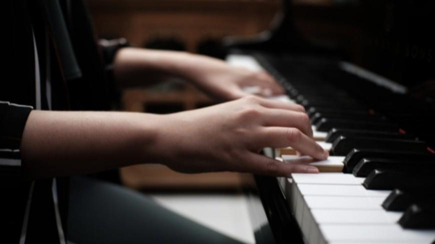 Cette webradio est spécialisée dans la diffusion de piano-jazz