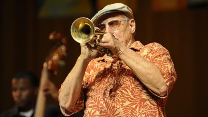 Le multi-instrumentaliste américain Ira Sullivan est décédé
