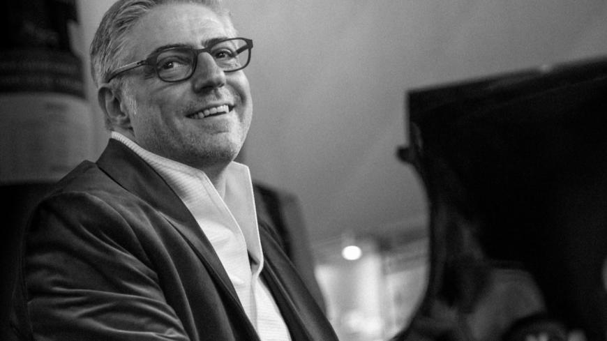 Giovanni Mirabassi : un album fait à partir des pensées des confinés